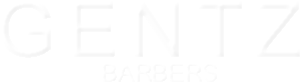 Gentz Barbers Hull